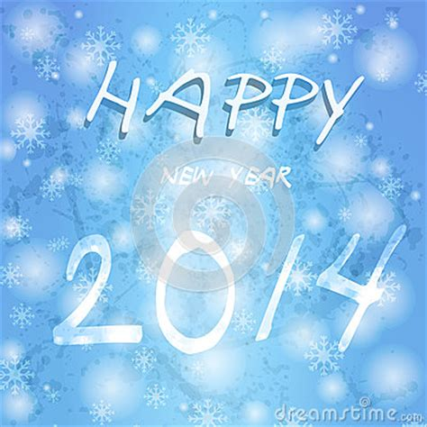 happy  year  german stock images image