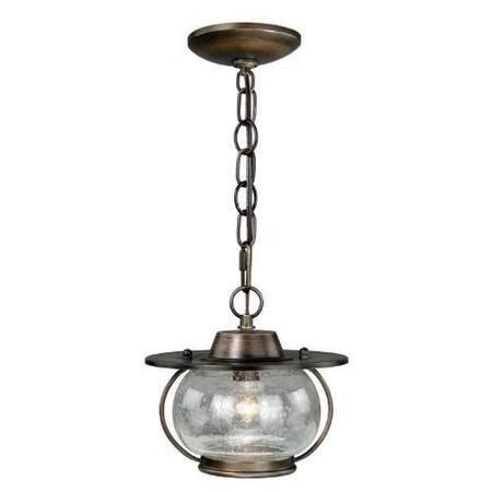 mini pendant light fixtures for kitchen vaxcel mini pendant light kitchen fixture jamestown