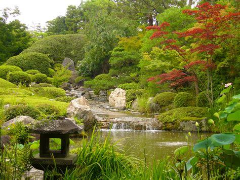 imagenes paisajes japoneses imagenes de paisajes japoneses imagui