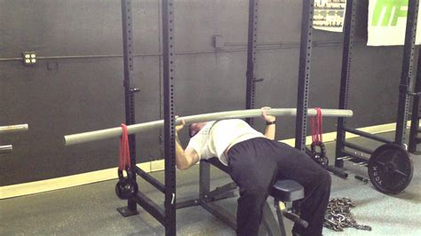 kettlebell bench press kettlebell bench press 28 images pack on and speed up