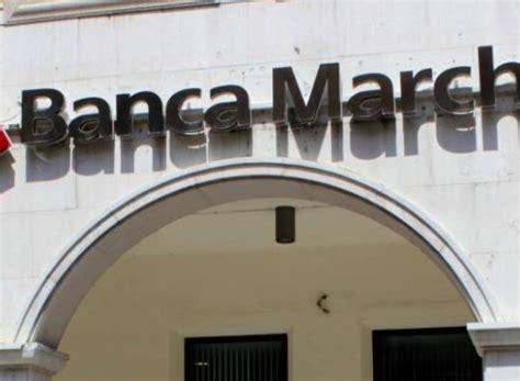 banca delle marche spa banca marche aveva in gestione i conti correnti della