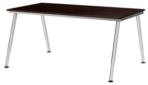 Galant Desk Accessories by Galant Desk Scandinavian Desks And Hutches By