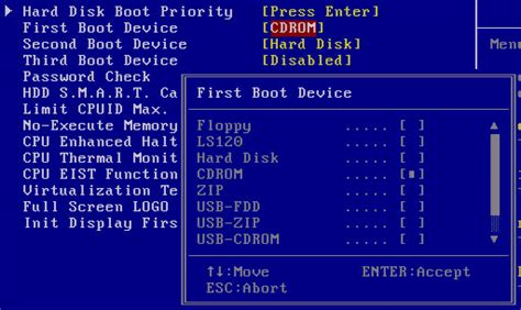 format hard disk on boot format a hard disk format a raid drive format hard
