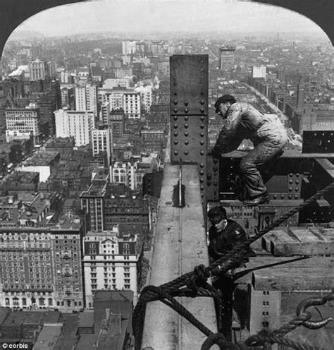 ny skyscrapers 3791382268 new york history geschichte
