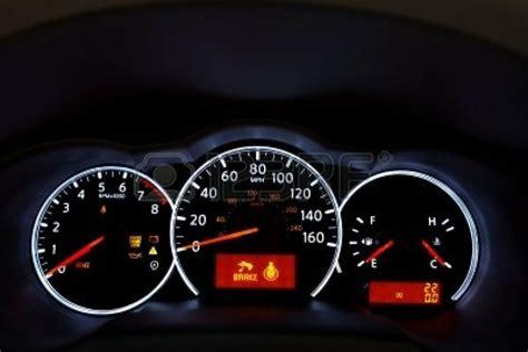 dash car dashboard clip art pinterest cars  dashboards