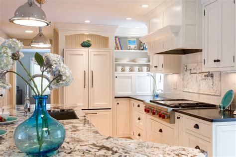 traditional kitchen decoration with granite top kitchen superb bianco antico granite decorating ideas