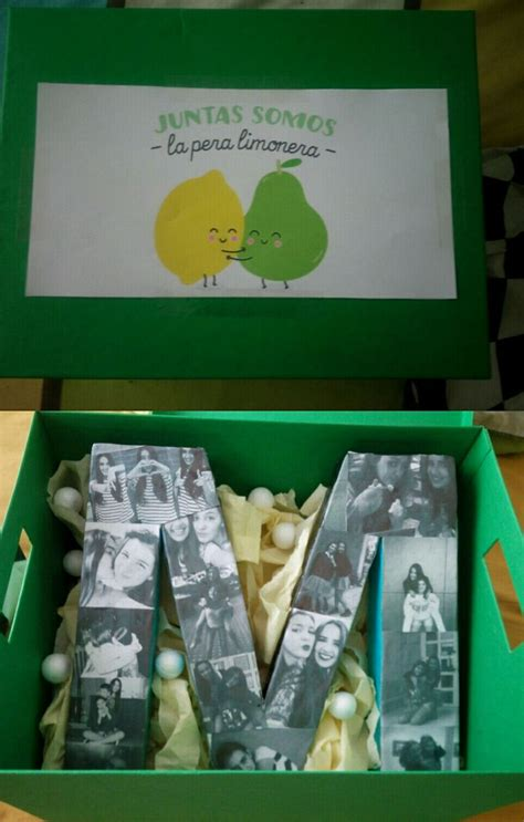 como decorar mis regalos m 225 s de 25 ideas fant 225 sticas sobre regalos para amigas en