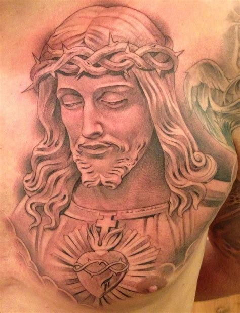 jesus cross tattoos for men jesus tattoos designs ideas and meaning tattoos for you
