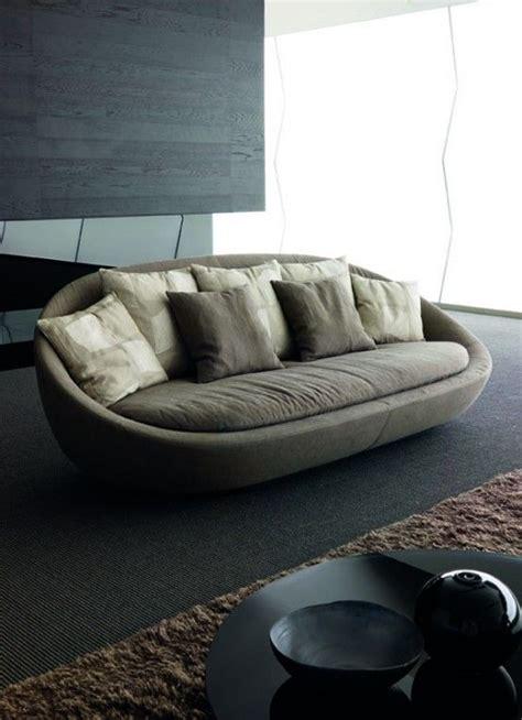 ergonomic sofa ergonomic sofa sof 224