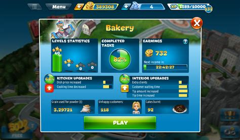 home design app how to get more gems how to get more gems on cooking fever app 1001 cooking