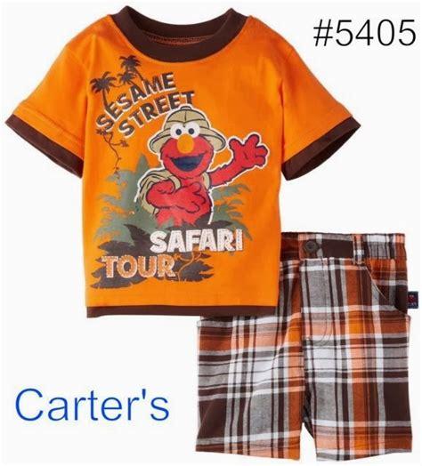 Baju Bayi Murah Carters Laki Laki 5 In 1 Romper Jumper Jumpsuit 2 baju bayi dan anak baju anak laki laki s pipo jumping beans cuddle me