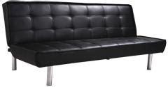 nilkamal sofa bed nilkamal acacia sofa bed price in india december 2017