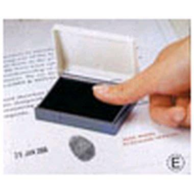 Tinta Premium Tinta Premium Shiny sm 1 almofada de impress 227 o digital shiny sm 1 a3