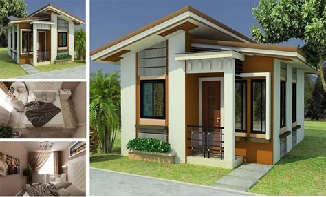 classic house design modern small classic house design with 3 bedrooms 1