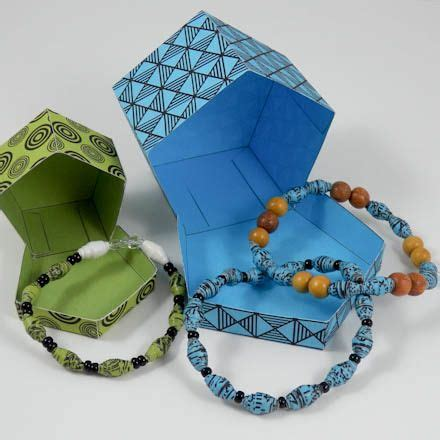 paper bead craft 18 best images about digital paper on posts