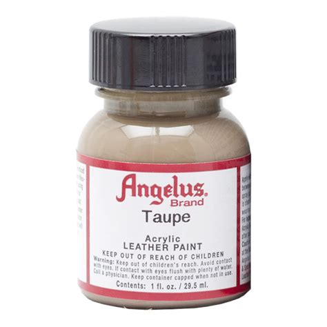 where to buy paint buy angelus leather paint 1 oz taupe