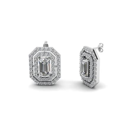 Discount Diamonds by Get Wide Range Of Discount On All Jewelry