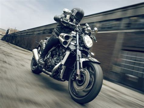 Yamaha Motorrad Werk by Happy Birthday Yamaha Vmax Carbon Auto Motor At