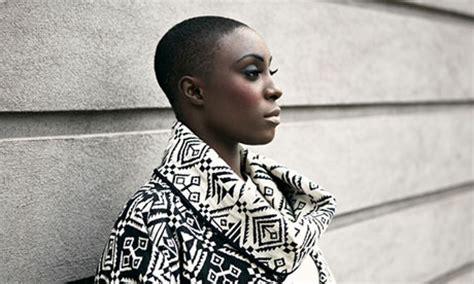 Pre Bald Brit Liar Liar Hair On by Mvula On Why She Like Many Black Shaves