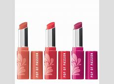 bareMinerals Pop of Passion Lip Oil Balm | Free Shipping ... L'oreal Hair Products For Thinning Hair