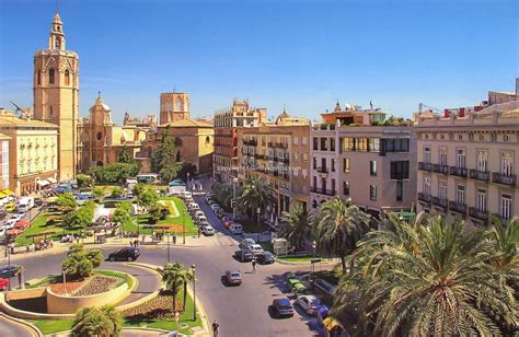 best of valencia best of valencia spain best travel tips