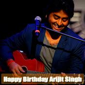 happy birthday bengali song mp3 download happy birthday arijit singh songs download happy birthday