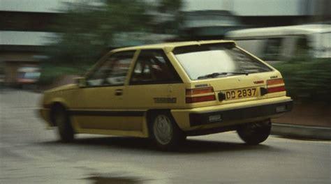 mitsubishi colt 1985 imcdb org 1984 mitsubishi colt turbo c13a in quot long de