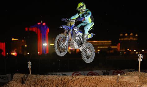 las vegas motocross race worcs las vegas dirt bike magazine