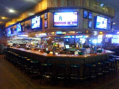 ale house boca bar picture of miller s east boca ale house boca raton tripadvisor