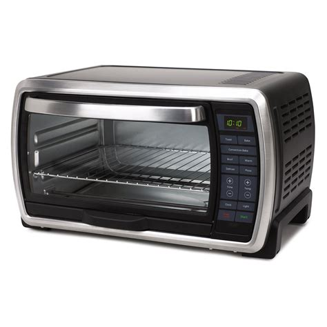 Rate Toaster Ovens 10 best toaster ovens