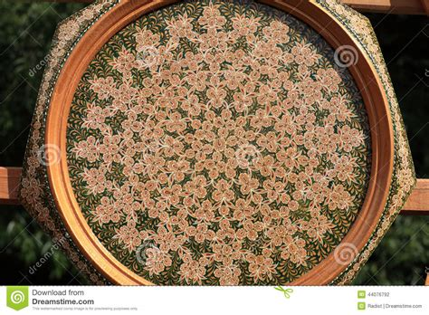 To Market Recap Outdoor Plates by Decorative Plate Stock Photo Image Of Decor