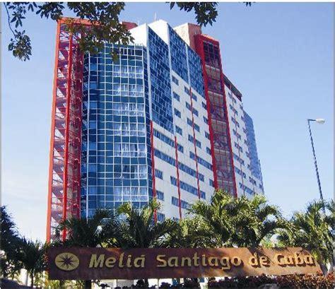 santiago de cuba cuba melia santiago de cuba updated 2018 prices hotel