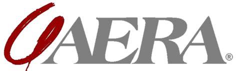 aera energy ceo steps bakersfield news newslocker