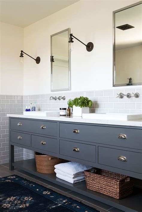 Bathroom Lighting Advice Rise And Shine Bathroom Vanity Lighting Tips