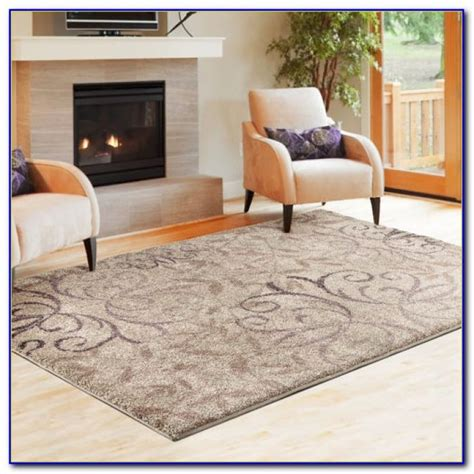 costco area rugs 8 x 12 outdoor area rugs costco rugs home design ideas nnjeepzj81