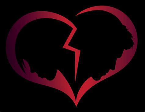Broken Heart3 25 broken pictures