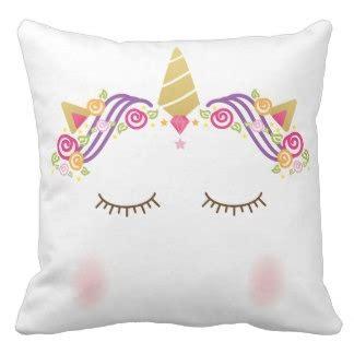 almohadas de unicornio almohadas de unicornio 70 000 en mercado libre