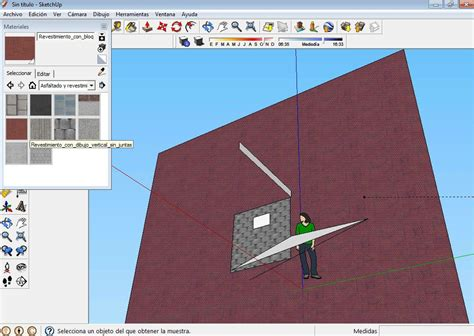 tutorial google sketchup 2015 descargar gratis sketchup dynamic component tutorial 2015