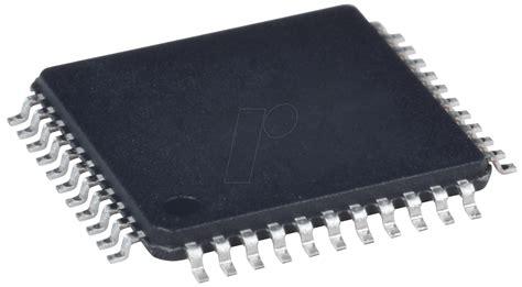 Pic18f4450 I Pt Micro Chip pic18f4550 i pt microchip pic18f4550ipt datasheet