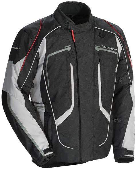 motorcycle riding jackets with armor 199 99 tour master womens advanced armored textile 994674