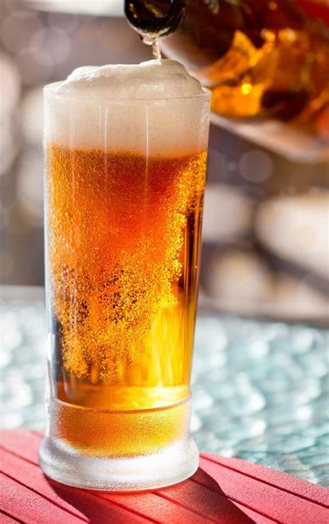 Home Brew Recipes by American Malt Liquor Olde Clone Recipe