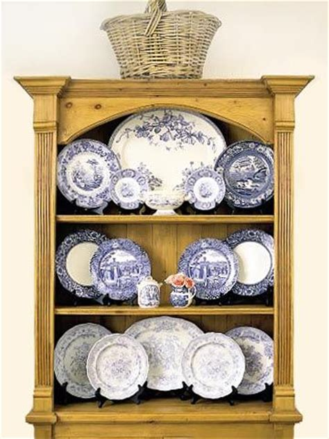 plate stands for china cabinet 156 best china cabinets and hutches images on pinterest