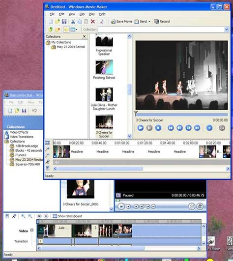 windows movie maker for windows xp full version download free windows movie maker for windows xp by