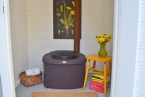 composting toilet ireland biolan eco hot composting toilet uk and ireland toilet