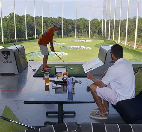 best of atlanta way to work topgolf alpharetta atlanta magazine