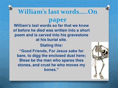 biography of william shakespeare in 200 words biography of william shakespeare in words used cars