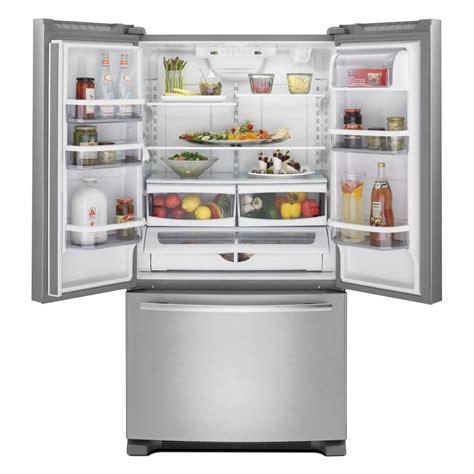 jenn air cabinet depth door refrigerator jfc2089bemjenn air 20 counter depth door