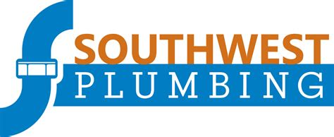 Plumbing South West by Partners Sponsorship