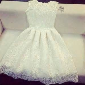 Other fashion products in the dress category