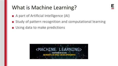 pattern recognition and machine learning solution manual pdf machine learning the artificial intelligence revolution